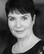 Constance Lamb