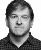 Stephen Guy Daltry