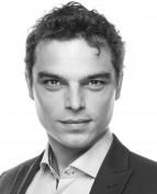 Lucien Guignard