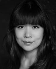 Ileana Chan (Los Angeles)