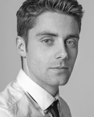Mark Gillham