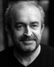 Geoff Nursey