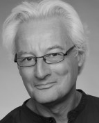 Michael Jayes