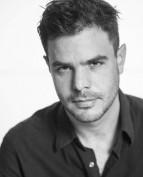 Adam Meir (Los Angeles)