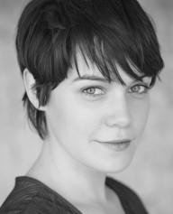 Sarah J Lewis