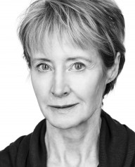 Annette Farrant